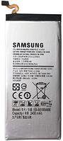 Заводской аккумулятор для Samsung Galaxy E5 E500F (BE500ABE, 2400mah)
