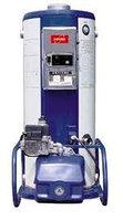 Жидкотопливный котел NAVIEN KDB 1535 RTD 174 кВт
