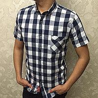 Мужская турецкая рубашка, фото 1