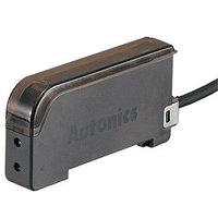 Оптоволоконный датчик BF4R, фото 1