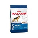 Сухой корм для собак крупных пород Royal Canin Maxi Adult