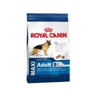Royal Canin Maxi Adult 5+ Сухой корм для собак крупных пород от 5-ти лет и старше