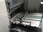 Ryobi 522 HXX б/у 1999г - двухкрасочная печатная машина, фото 6