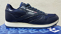 Кроссовки Reebok  CL Leather Enhanced   , фото 1