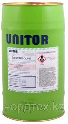 Электроочиститель ELECTROSOLV-E 25 LTR