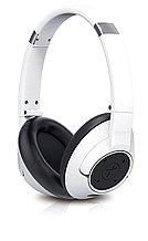 Genius HS-930BT Наушники беспроводные Белые