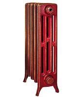 Радиатор чугунный Derby M4 RETROstyle