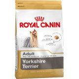 Сухой корм для йоркширского терьера Royal Canin Yorkshire Terrier