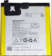 Заводской аккумулятор для Lenovo S850 (BL-220, 2150mAh)