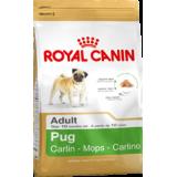 Сухой корм для собак породы мопс Royal Canin Pug Adult