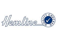 Hemline-всё для шитья