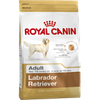 Сухой корм  для собак породы лабрадор - ретривер Royal Canin Labrador Adult