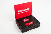 Чип-тюнинг Ms-chip Speed Boost Jaguar (Ягуар)