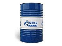Масло мот.ГАЗПРОМ - М-10Г2К 20л.(18,180кг.)