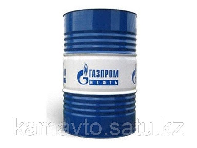 Масло мот.ГАЗПРОМ - М-10ДМ  30л.(26,830кг.)