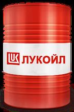Масло мот.Лукойл - дизель М-10Г2К  50л.(на КАМАЗ ПРОСТОЙ)