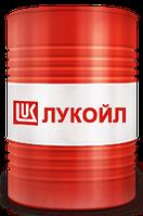 Масло мот.Лукойл-Дизель М-8ДМ 50л.