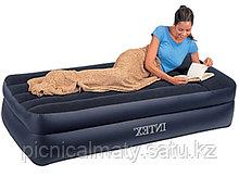 Надувная кровать-матрас Intex 66721