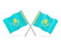 Изготовление флагов, вымпелов,...