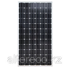 Солнечная панель CHN200-72M