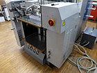 Ryobi 512H б.у 2000г - печатная машина, двухкраска, фото 2