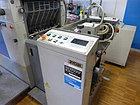 Ryobi 512H б.у 2000г - печатная машина, двухкраска, фото 3