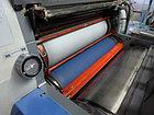 Ryobi 512H б.у 2000г - печатная машина, двухкраска, фото 8