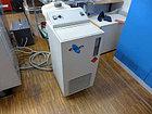 Ryobi 512H б.у 2000г - печатная машина, двухкраска, фото 9