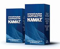 Р100-3519210-24 - энергоаккум.КамАЗ-4310(кам.торм.,тип24/24)