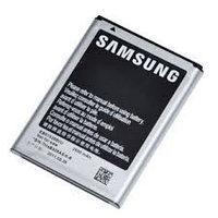 Samsung i9300 батарея