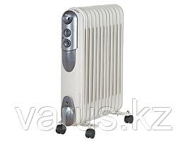 Масляный радиатор ОМПТ-12 Н 2,5КВ напольный