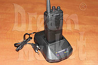 Kenwood TK-3107, 400-470МГц, 16 каналов, 1400мАч, гарантия 6 месяцев, фото 1