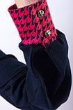 Стильное деловое платья полуприлегающего силуэта, 52 и 54 р., фото 4