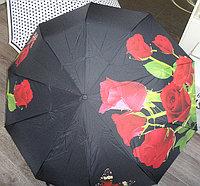 """Зонт """"Розы"""""""