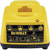 Зарядное устройство DeWALT DE9116-QW