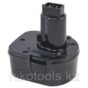 Аккумулятор DeWALT DE9071-XJ