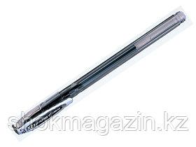 "Ручка гелевая ""J-Roller RX 0.7"" черная"