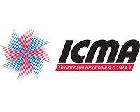ICMA (Италия) Запорно-регулиру...