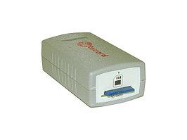 Системы записи телефонных разговоров SpRecord AU1DC
