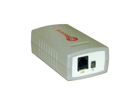Системы записи телефонных разговоров SpRecord AU1DC, фото 2