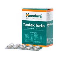 Тентекс форте, Гималаи 100 таблеток, восстановление сексуальной активности