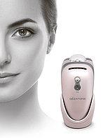 Роликовый массажер для лица Gezatone m270