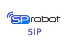 SIP-канал Автосекретаря, фото 2