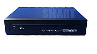 Видеорегистратор сетевой SMART NV-6000HE25