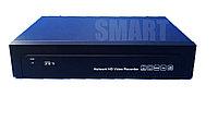 Видеорегистратор сетевой SMART NV-6000HE 9CH