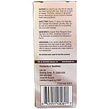 Масло семян шиповника (розовое масло), 30 мл, Life Flo Health, фото 2