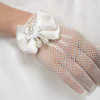 Перчатки для Принцессы