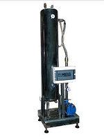 Сатуратор (сатурационная установка 1600 л/час), фото 1