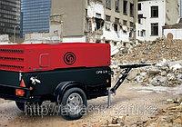 Ремонт компрессоров в Астане, фото 1