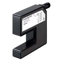 Оптические датчики для контроля кромки и ширины объекта, фото 1